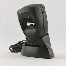 SCANTECH-ID SIRIUS S-7030, Tisch und Handscanner, Barcodescanner