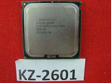 Intel Xeon 5130 Dual Core 2 GHZ / 4mb / 1333 MHz FSB - SL9RX #kz-2601