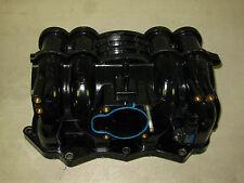 01 02 03 04 05 Honda Civic EX Acura EL 1.7L SOHC VTEC Intake Manifold D17A2 OEM