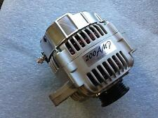 HONDA CIVIC DEL SOL ALTERNATOR HIGH  200 AMP 1992 - 1995  Generator