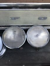 1928 1929 1930 1931 chevy headlight