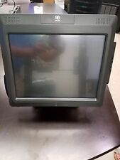 s l225 ncr retail pos systems for sale ebay