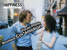 8 Photos Cinéma 21x28cm (1998) HAPPINESS Jane Adams, Seymour Hoffman NEUVE