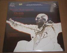 Rostropovich/Talich DVORAK Cello Concerto - Quintessence PMC-7142 SEALED