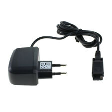 Acs758 kcb150b-pff-t Allegro un revestimiento separados electricidad sensor 150a 100 uohm ACDC