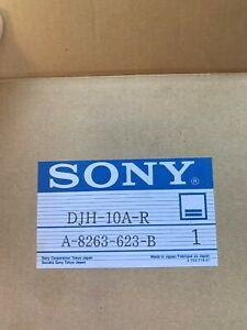 SONY A-8263-623-B SPARE PART NEW