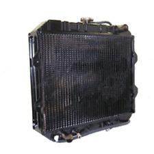 NEW CATERPILLAR FORKLIFT RADIATOR (93601-20400)
