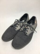 Men's Vans Ultracush 500664 Athletic Skate Shoes Sneakers •Size 11.5 *EUC