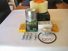 BMW R1150Gs R1150RT Service Kit R1150GS/R/RS/RT 2003 ab. Twin Spark