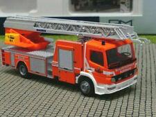 Rietze 71617 Magirus DLK BF Flensburg 1 87