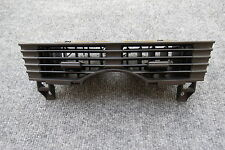 04-08 mazda rx8 rx-8 oem dashboard instrument panel center vent               ..