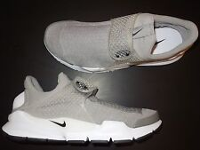 Men's Nike Sock Dart Shoes -Reg $130 -Style# 819686 002- Sz 12 -NEW