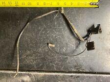 Cub Cadet 2145 HDS 14HP Onan E140H engine wiring harness #ME-338-3177