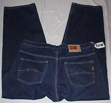 akademiks Jean Pants For Men, Size 36. W36 X L32. TAG NO. 51w