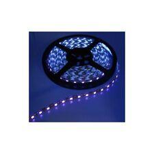US AL308-5M UV Ultraviolet 12V Led Strip 60LED IP65 SMD3528 5 meters