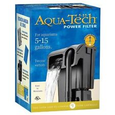 Aqua-Tech Power Aquarium Filter
