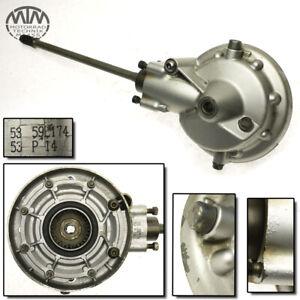Endantrieb Yamaha XJ900S Diversion (4KM)