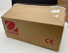 New Listingohaus Ranger 3000 R31p30 Multi Purpose Compact Bench Scale Digital Display 60lbs