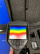 Flir E95 24 Exx Advanced Infrared Thermal Imaging Camera