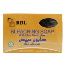 Rdl Skin Moisturizing Bleaching Soap