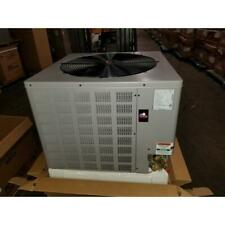THERMAL ZONE TZAL-348-CC 4 TON SPLIT-SYSTEM AIR CONDITIONER, 13 SEER, R-410A