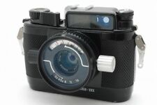 【EXC+++++】Nikon NIKONOS-III 35mm Underwater Film Camera W/Nikkor 35mm f2.5 #c044