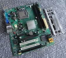 Fujitsu Esprimo P2560 / E3521 E-STAR5 Socket 775 Motherboard D3041-A11 GS 3 & BP