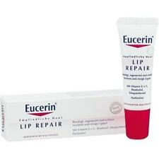 EUCERIN pH5 Lip Repair Creme 10 g