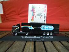 "Herpa PC 173797 MB-SK Lorry ""CDS"" Creative Truc Edition1994 Top i 1:87"