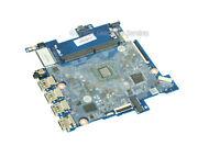 L62001-601 GENUINE HP MOTHERBOARD UMA A4-9120E 14-DS 14-DS0003DX (DE55)*