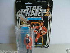 Kenner Vintage & Antique Character Toys
