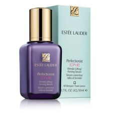 Estee Lauder Perfectionist [CP+R] Wrinkle Lifting/Firming Serum 1.7oz FREE SHIP!