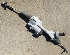 Lenkgetriebe Servolenkung Elektrisch BMW E81 E87 E90 3er 1 1er 678526701