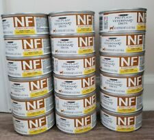 Purina Pro Plan Feline NF Kidney Function Early Care 5.5 Ounce Can x 18 Cans