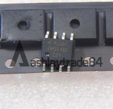 10PCS FMS6400CS1X Manu:FAIRCHILD Encapsulation:SOP-8 ICs