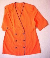 Damen Bluse/T-Shirt/Pullover/Pulli/Shirt/Kleidung/Gr. 38
