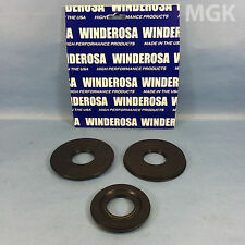 NEW WINDEROSA YAMAHA CRANKSHAFT SEAL KIT 1999-2002 WAVERUNNER GP1200R XL1200