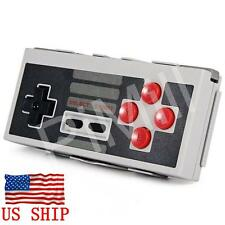 8Bitdo NES30 Wireless Bluetooth Gamepad Game Controller for MAC OS Android PC
