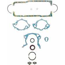 Engine Conversion Gasket Set Fel-Pro CS 8548-4