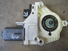 Audi A6 4F Fensterhebermotor Fensterheber Motor vorne links 4F0959801D
