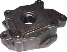 4132F041 Engine Oil Pump for Massey Ferguson 174-4 270 283 290 294-4 ++ Tractors