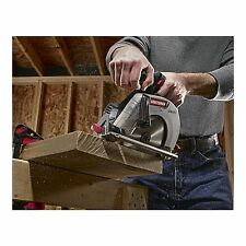 Craftsman C3 19.2-Volt 6 1/2-in. Circular Saw - NO SALES TAX - FREE SHIPPING NEW