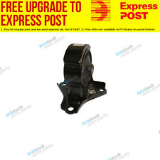 2009 For Kia Sportage KM 2.0 litre D4EA Manual Rear Engine Mount