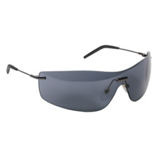 Sealey Safety Spectacles - Anti-Glare Lens -SSP73