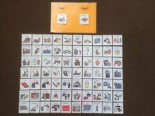 PECS/Boardmaker Now/Next Sheet & 70+ cards for autism/ASD/ADHD/SEN/Aspergers