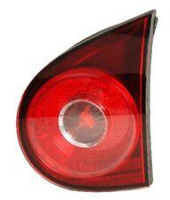 VW GOLF V R32 03-09 INNER RIGHT REAR LED LAMP LIGHT DIMMED R32