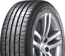 Tragfähigkeitsindex 96 Hankook A Reifen fürs Auto