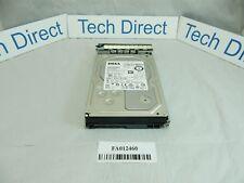 """Dell 0F22903 HGST Hitachi 7K6000 6TB 7.2K RPM SAS 12Gbps 3.5"""" Hard Drive ZZ"""