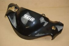 Used Handlebar Cover For a TGB Tapo 50cc Scooter