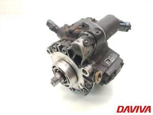 2006 Volvo V50 2.0 D Diesel Injection High Pressure Fuel Pump 9654615580
